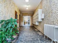 Prodej bytu 4+1 v osobním vlastnictví 88 m², Praha 10 - Hostivař