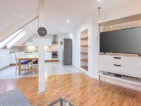Prodej bytu 4+kk v osobním vlastnictví 118 m², Kralupy nad Vltavou