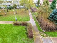 Pronájem bytu 4+1 v osobním vlastnictví 89 m², Praha 5 - Zbraslav