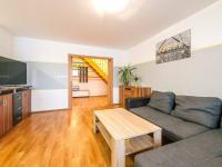 Prodej bytu 4+kk v osobním vlastnictví, 111 m2, Milovice