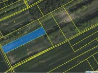 Prodej pozemku 4371 m², Chrudim