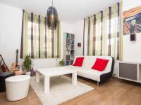 Prodej bytu 2+kk v osobním vlastnictví 55 m², Praha 4 - Nusle