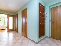 předsíň (Prodej bytu 2+kk v osobním vlastnictví 132 m², Praha 10 - Záběhlice)