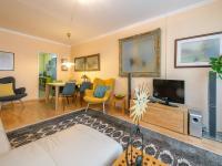 Prodej bytu 4+1 v osobním vlastnictví, 90 m2, Praha 4 - Chodov