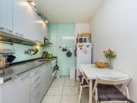 Prodej bytu 2+kk v osobním vlastnictví 54 m², Praha 6 - Vokovice