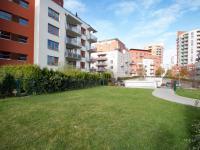 Prodej bytu 4+kk v osobním vlastnictví 111 m², Praha 10 - Záběhlice