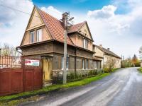 Prodej domu v osobním vlastnictví 300 m², Černuc