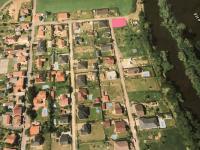 Prodej pozemku 744 m², Nová Ves