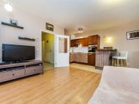 Prodej bytu 4+kk v osobním vlastnictví, 85 m2, Praha 9 - Prosek