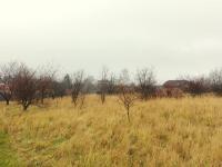 Prodej pozemku 10336 m², Velvary