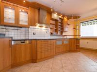 Prodej bytu 4+kk v osobním vlastnictví 108 m², Praha 6 - Liboc