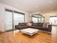 Prodej domu v osobním vlastnictví, 130 m2, Unhošť
