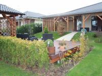 Prodej domu v osobním vlastnictví, 200 m2, Doubek