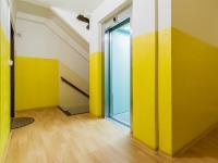 Chodba (Prodej bytu 3+kk v družstevním vlastnictví 56 m², Praha 8 - Bohnice)