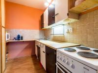 Kuchyň (Prodej bytu 3+kk v družstevním vlastnictví 56 m², Praha 8 - Bohnice)