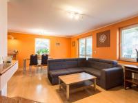Prodej domu v osobním vlastnictví 150 m², Žarošice