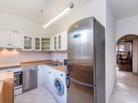 Prodej bytu 3+1 v osobním vlastnictví, 69 m2, Praha 10 - Malešice