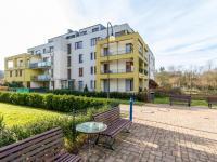 Prodej bytu 4+kk v osobním vlastnictví, 153 m2, Praha 9 - Hloubětín