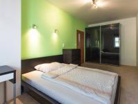 Prodej bytu 2+kk v družstevním vlastnictví, 53 m2, Brno