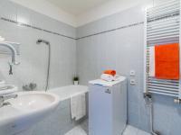 Prodej bytu 4+kk v osobním vlastnictví 90 m², Praha 1 - Nové Město