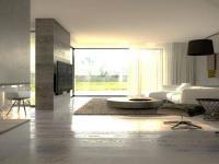 Prodej domu v osobním vlastnictví 219 m², Černošice
