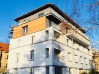 Pronájem bytu 2+kk v osobním vlastnictví 54 m², Praha 9 - Kbely