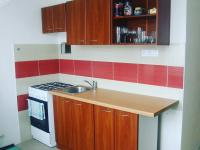 Pronájem bytu 1+1 v osobním vlastnictví, 32 m2, Jihlava