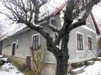 Prodej domu v osobním vlastnictví, 180 m2, Rudolec
