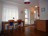 Pronájem bytu 1+kk v osobním vlastnictví 54 m², Praha 8 - Troja