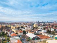 Prodej bytu 3+1 v osobním vlastnictví 61 m², Praha 10 - Strašnice