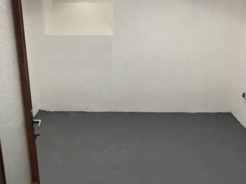 Pronájem malého objektu 16 m², Praha 9 - Kbely