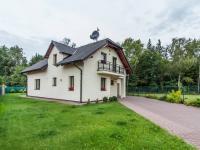 Prodej domu v osobním vlastnictví, 185 m2, Babice