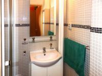 Prodej bytu 1+kk v osobním vlastnictví 32 m², Praha 10 - Vršovice