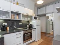 Prodej bytu 2+1 v osobním vlastnictví 52 m², Praha 4 - Nusle
