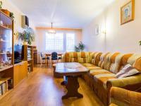 Prodej bytu 3+1 v osobním vlastnictví, 79 m2, Neratovice