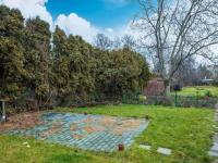 Zahrada k užívání (Prodej bytu 2+kk v osobním vlastnictví 29 m², Brno)