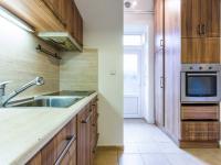 Prodej bytu 2+kk v osobním vlastnictví 29 m², Brno