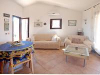 Prodej bytu 3+kk v osobním vlastnictví, 97 m2, San Teodoro