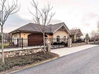 Prodej domu v osobním vlastnictví, 247 m2, Jevany