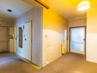 Prodej bytu 2+1 v osobním vlastnictví 69 m², Praha 2 - Vinohrady