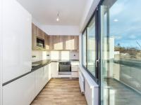 Pronájem bytu 2+kk v osobním vlastnictví 56 m², Praha 5 - Jinonice