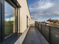 Pronájem bytu 2+kk v osobním vlastnictví, 56 m2, Praha 5 - Jinonice