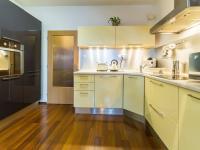 Prodej bytu 2+kk v osobním vlastnictví 60 m², Praha 9 - Kbely