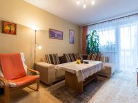 Prodej bytu 3+1 v družstevním vlastnictví 60 m², Praha 4 - Kamýk