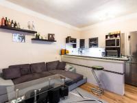 Pokoj s kk (2+kk) (Prodej domu v osobním vlastnictví 162 m², Brno)