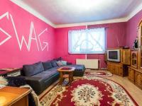 Pokoj (3+kk) (Prodej domu v osobním vlastnictví 162 m², Brno)