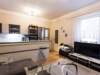 Prodej domu v osobním vlastnictví, 162 m2, Brno