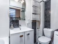 WC (2+kk) (Prodej domu v osobním vlastnictví 162 m², Brno)