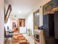 Chodba (Prodej domu v osobním vlastnictví 162 m², Brno)