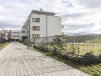Prodej bytu 2+kk v osobním vlastnictví 48 m², Praha 9 - Hostavice